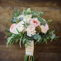 1000 Ideas About Rustic Wedding Flowers On Emasscraft Org