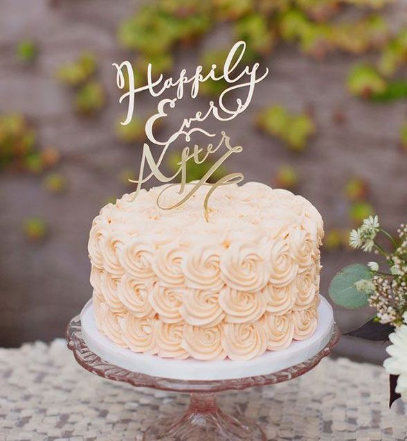 1000 Ideas About Small Wedding Cakes On Emasscraft Org