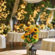 1000 Ideas About Sunflower Wedding Decorations On Emasscraft Org