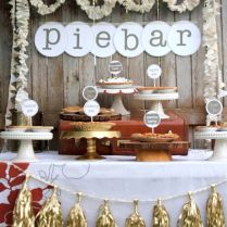 1000 Ideas About Thanksgiving Wedding On Emasscraft Org