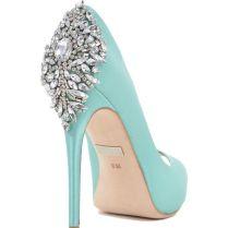 1000 Ideas About Tiffany Blue Heels On Emasscraft Org