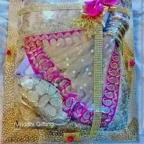 1000 Ideas About Trousseau Packing On Emasscraft Org