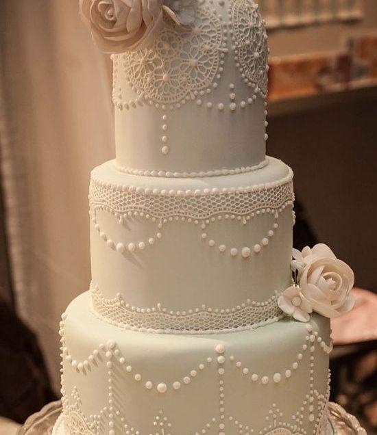 1000 Ideas About Vintage Wedding Cakes On Emasscraft Org