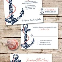 1000 Ideas About Wedding Address Labels On Emasscraft Org