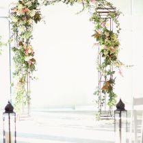 1000 Ideas About Wedding Arbors On Emasscraft Org