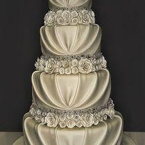 1000 Ideas About Wedding Cake Designs On Emasscraft Org