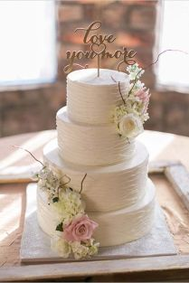 1000 Ideas About Wedding Cake Toppers On Emasscraft Org