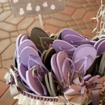 1000 Ideas About Wedding Dancing Shoes On Emasscraft Org