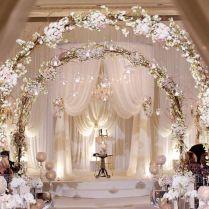 1000 Ideas About Wedding Decorations On Emasscraft Org