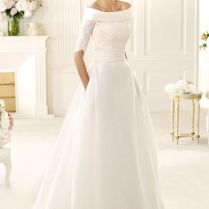 1000 Ideas About Wedding Dress Jackets On Emasscraft Org