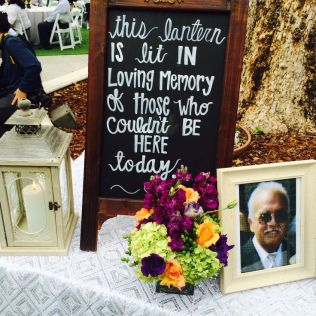 1000 Ideas About Wedding Memorial Table On Emasscraft Org
