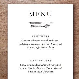1000 Ideas About Wedding Menu Template On Emasscraft Org