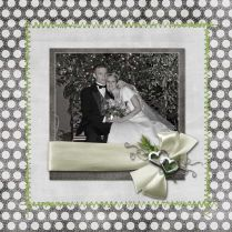1000 Ideas About Wedding Scrapbook Layouts On Emasscraft Org
