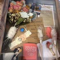 1000 Ideas About Wedding Shadow Boxes On Emasscraft Org