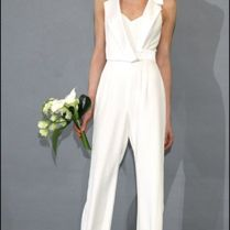 1000 Ideas About Wedding Suits For Women On Emasscraft Org