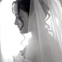 1000 Ideas About Wedding Tiara Veil On Emasscraft Org