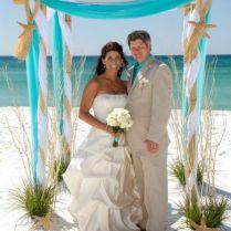 1000 Ideas About Wedding Trellis On Emasscraft Org