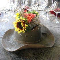 1000 Ideas About Western Party Centerpieces On Emasscraft Org