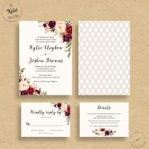 1000 Ideas About Winter Wedding Invitations On Emasscraft Org