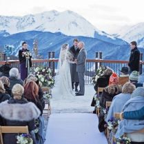 1000 Ideas About Winter Wedding Venue On Emasscraft Org