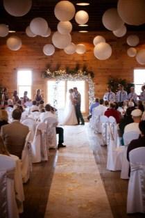 1000 Ideas About Winter Wedding Venue On Emasscraft Org