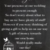 1000 Ideas About Wishing Well Wedding On Emasscraft Org