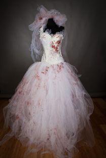 1000 Ideas About Zombie Bride On Emasscraft Org