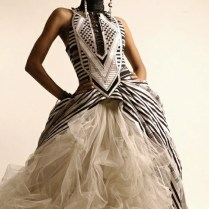 1000 Images About African Wedding Dress On Emasscraft Org