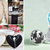 1000 Images About Amazing Wedding Favours On Emasscraft Org