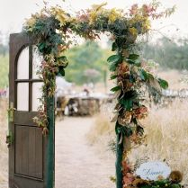1000 Images About Arbor Decorating Ideas On Emasscraft Org