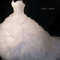 1000 Images About Ball Gowns & Dresses On Emasscraft Org