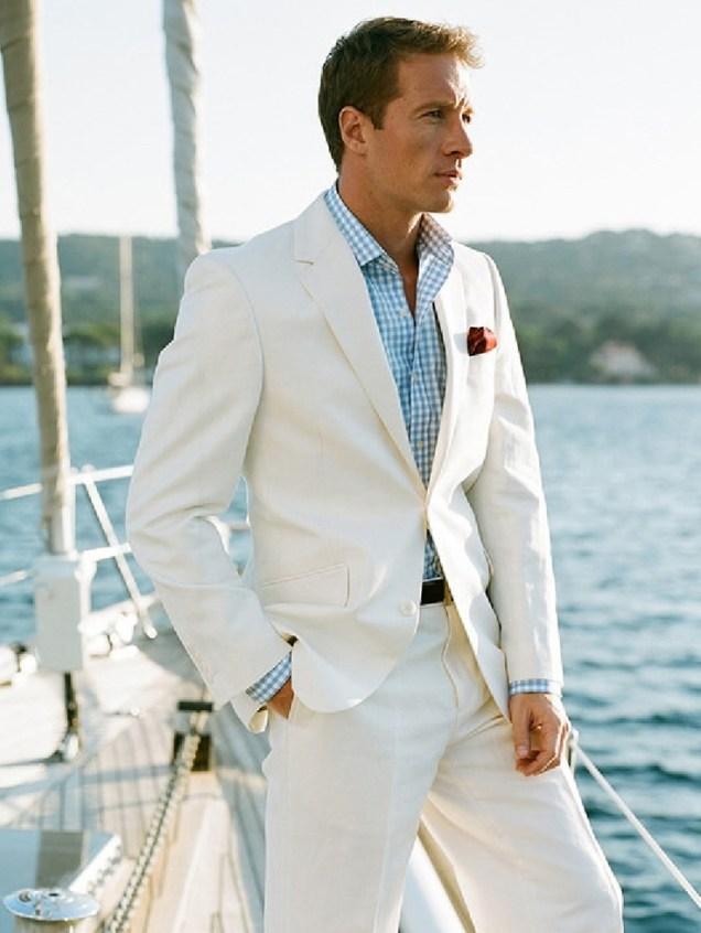 1000 Images About Beach Wedding On Emasscraft Org