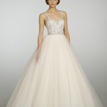 1000 Images About Beautiful Ballgown On Emasscraft Org