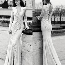1000 Images About Berta Wedding Dress On Emasscraft Org