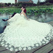 1000 Images About Big Wedding Dress On Emasscraft Org