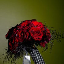 1000 Images About Black & White & Red Wedding On Emasscraft Org