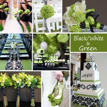 1000 Images About Black And Green Wedding On Emasscraft Org