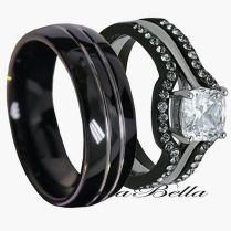1000 Images About Black Rings On Emasscraft Org