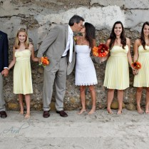 1000 Images About Blended Family Wedding On Emasscraft Org