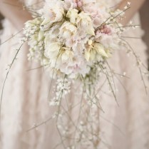 1000 Images About Bouquets & Boutonnieres On Emasscraft Org