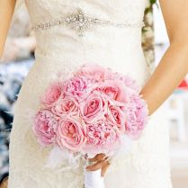 1000 Images About Bridal Bouquet Ideas On Emasscraft Org