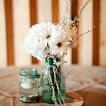 1000 Images About Budget Rustic Wedding Ideas On Emasscraft Org
