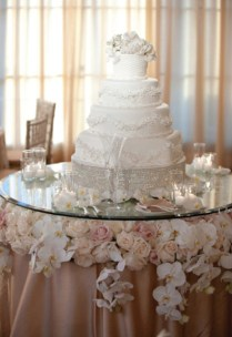 1000 Images About Cake Table Decor On Emasscraft Org