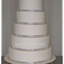 1000 Images About Cakes