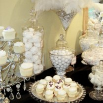 1000 Images About Candy Buffet Ideas On Emasscraft Org