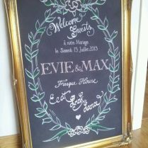 1000 Images About Chalkboard Looks On Emasscraft Org