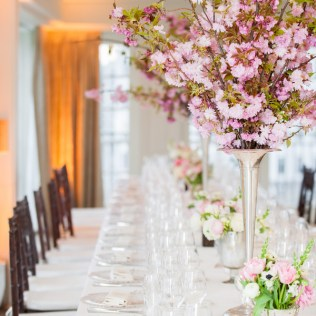 1000 Images About Cherry Blossom Wedding Ideas On Emasscraft Org