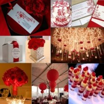 1000 Images About Chinese Fusion Wedding On Emasscraft Org