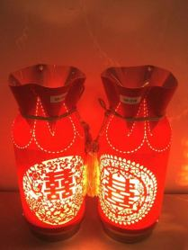 1000 Images About Chinese Wedding Decorations On Emasscraft Org