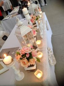 1000 Images About Country Wedding Expo On Emasscraft Org